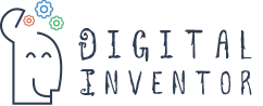 Digital inventor
